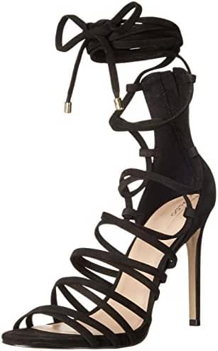 Aldo Women's Debus Dress Sandal