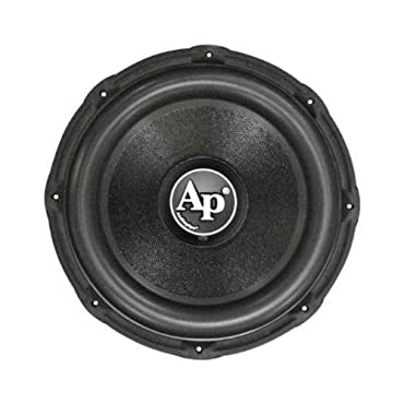Audiopipe TXXBD115 15 Woofer