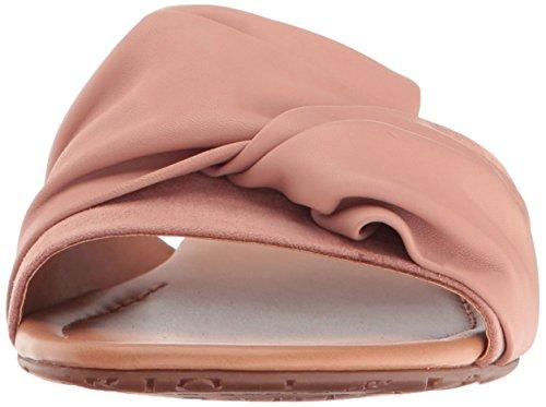 Sandalo Gracelyn Rose Sarto Femminile Franco Piatto Adobe HwHrx8P6q