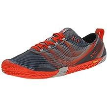Merrell Men's Vapor Glove 2 Trail Running Shoe