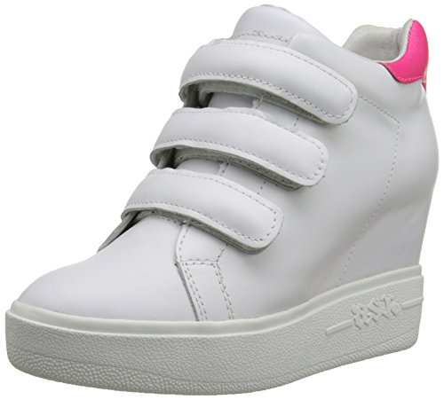 1bea5bfa2f9c Ash Women s Avedon Fashion Sneaker