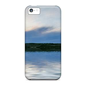 Premium Durable Praise Nature Fashion Iphone 5c Protective Cases Covers