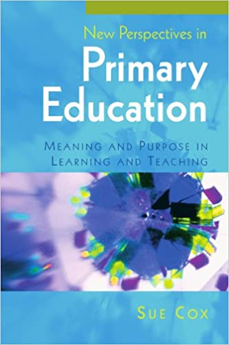 In your opinion, what is the primary purpose of education?