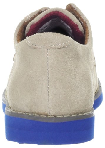 Florsheim Kids Kearny Oxford (Toddler/Little Kid/Big Kid)