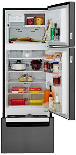Whirlpool 240L Multi Door Refrigerator