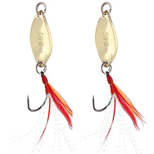edealmax-metal-de-pesca-de-peces-pesca-reflectante-barb-lure-ganchos-2-piezas-de-oro-de-tono