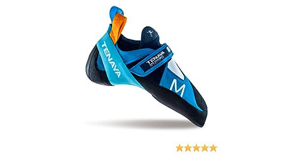 Tenaya Mastia Pies de Gato Climbing Shoes Zapato de Escalada