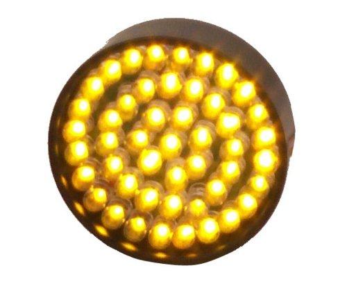 Lazer Star Led Lights in US - 9
