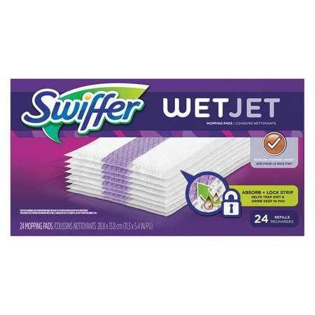 swiffer-wet-jet-cloth-pk4