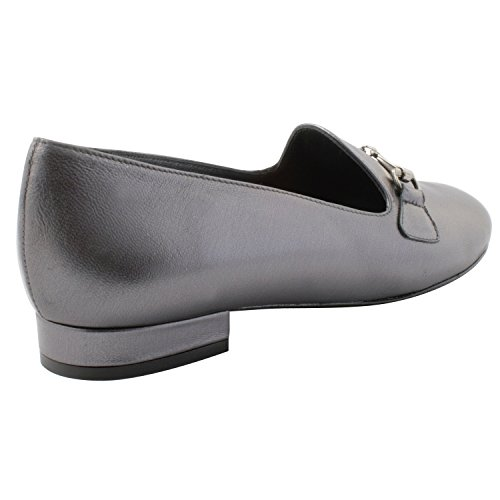 Exclusif Paris Preppy, Chaussures femme Mocassins