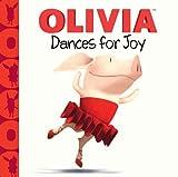 OLIVIA Dances for Joy, , 1442452579