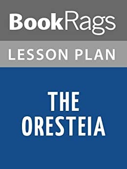 oresteia essay questions 1 give a brief account of the legendary background of the oresteia mention some tragedies based on elements of this legend by greek dramatists essay questions sign in | sign up.