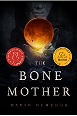 The Bone Mother Kindle Edition