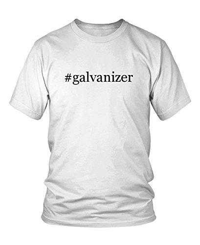 galvanizer-hashtag-mens-adult-short-sleeve-t-shirt-white-xxx-large