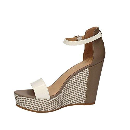 Mulheres 40 Sapatos Fw0fw01706 Hilfiger De Cunha ZCxAq