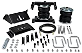 AIR LIFT 57202 LoadLifter 5000 Series Rear Leaf Spring Leveling Kit