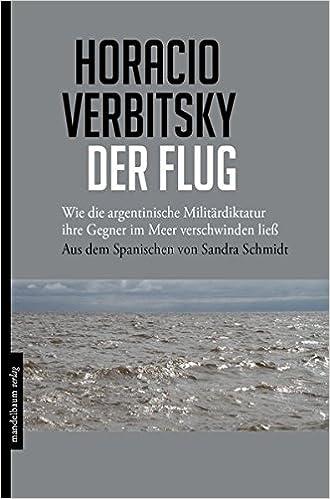 Kriegsspuren: Die deutsche Krankheit German Angst Taschenbuch – 19 ...