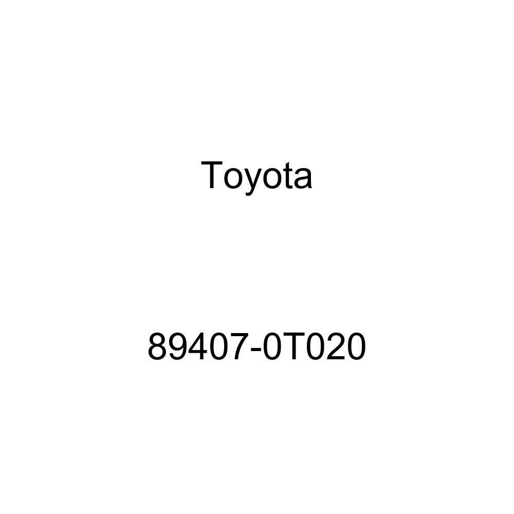 Toyota 89407-0T020 Height Control Sensor Sub Assembly