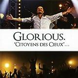 Citoyens Des Cieux (CD+DVD)