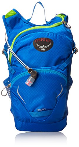 Osprey Youth Moki 1 5 Backpack