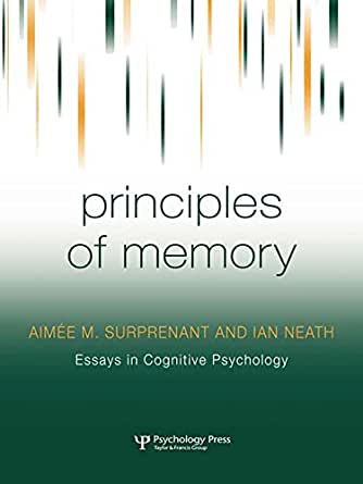essays on memory cards