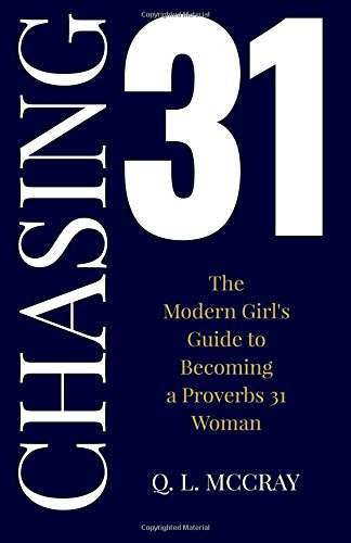 Read Online Chasing 31 PDF
