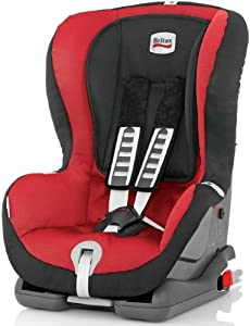 britax duo plus group 1 car seat olivia baby. Black Bedroom Furniture Sets. Home Design Ideas