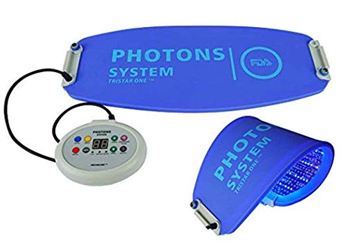 Professional Facial Cleaning Photon Therapy Facial Salon Skin Care Treatment Machine