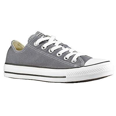 Converse Mens Chuck Taylor All Star Classic Admiral Sneaker - 7 Men - 9 Women