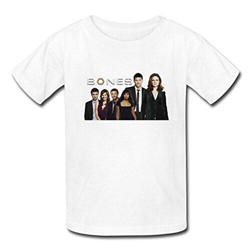 bones tv show merchandise - 3
