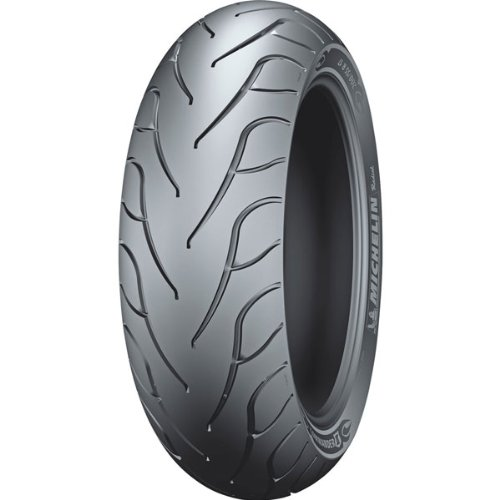 15 Inch Michelin Tires - 2