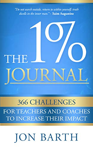 The best way to positively impact your students and athletes is to give them a better version of YOU every day!Are you a teacher or coach who wants to make a difference in the lives of the young people you work with? Using the blueprint of The 12 Fun...