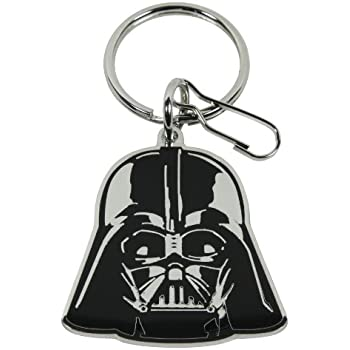 Amazon.com: Apex Imports Darth Vader Remove Before Flight ...