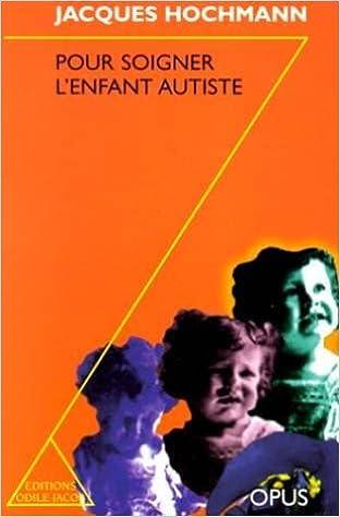 Lire Pour soigner l'enfant autiste : Des contes à rêver debout pdf ebook