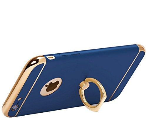 8 vanki Coque Tr iPhone Plus ExEfOwqr