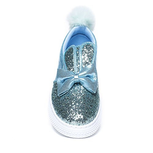 on Shoes Slip Shoes Shoes Slip Nacr Slip Nacr Ideal on Nacr Ideal on Ideal Ideal wWf1p