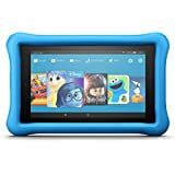Amazon Fire HD 10 Tablet Case (7th Generation,...