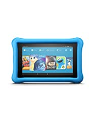All-New Fire 7 Kids Edition Tablet, 7\