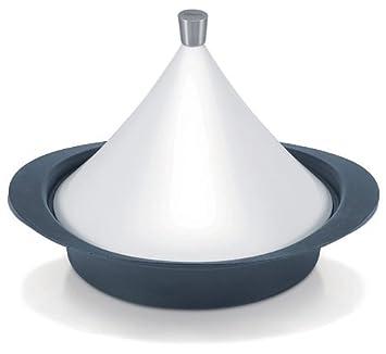 Beka Cookware Tajine – 9.5 Inch
