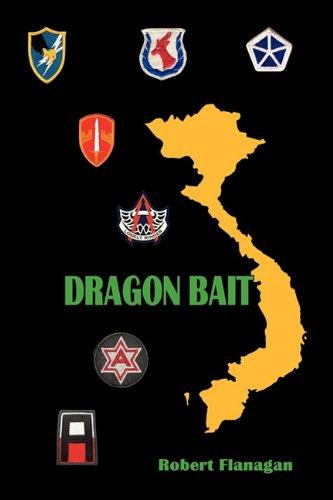 Download Dragon Bait: Book II of the Asa Trilogy PDF