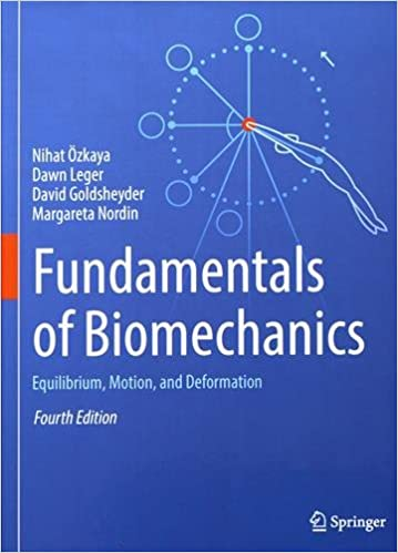 _READ_ Fundamentals Of Biomechanics: Equilibrium, Motion, And Deformation. their ATRIUM points square Nippon hours October
