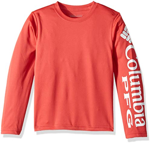 Buy columbia terminal tackle long sleeve tall