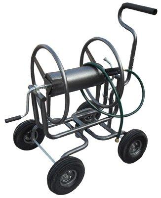 qingdao huatian tc4730 Professional Garden product image