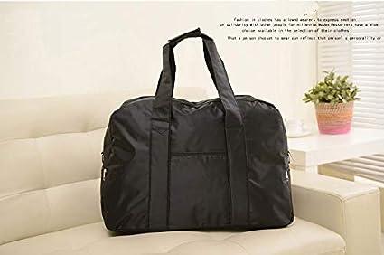 92c4d1c83698 Amazon.com: CLHFJ Women Men Duffel Totes Sport Bag Multifunction ...