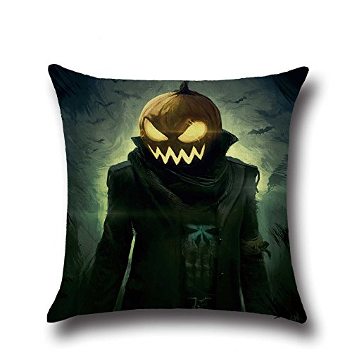 DeMis (Halloween Decoration Themes)