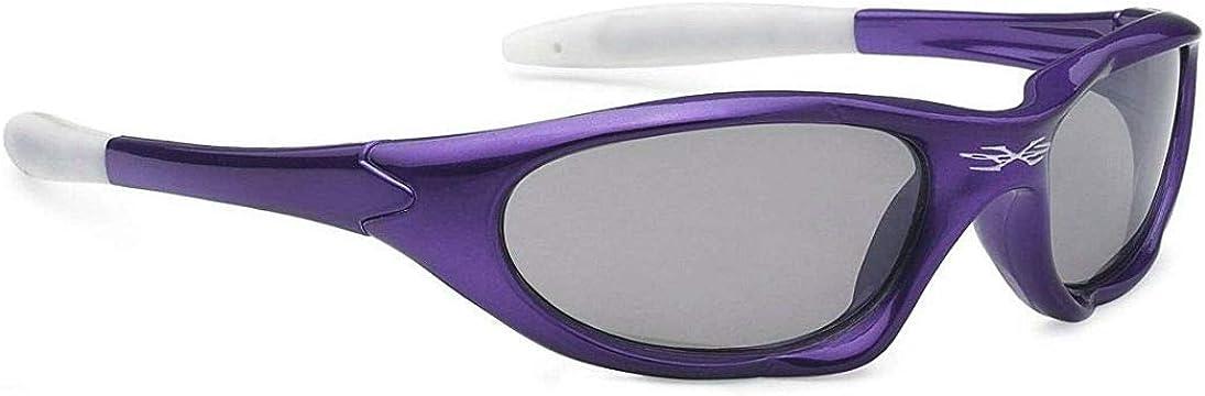 Xloop Boys Sports Sunglasses