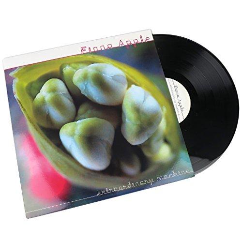Fiona - Fiona - Zortam Music