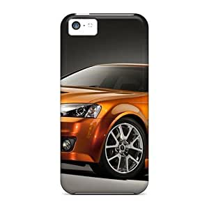 2015 Pontiac G8 Cases Compatible With Iphone 5c/ Hot Protection Cases