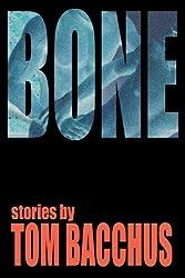 Bone: stories