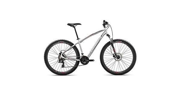 ORBEA Sport 10 Mountain Bike 7 velocidades para bicicletas de ...
